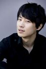 Lee Je Hoon17