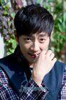 Lee Sang Yeob16