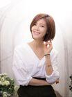 Lee Yoon Ji27