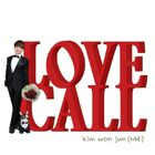 Love Call - Kim Won Joon