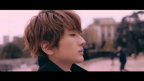 Nissy(西島隆弘) 「Addicted」Music Video