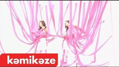 Official MV ช่วยมัดหน่อย Neko Jump