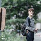 Park Ji Won (1996) 03