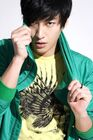 Qiao Ren Liang13