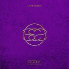 S.E.S. - Love Story
