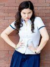 Samantha Melanie Coates-1