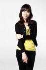 Seo Hyun Jin3