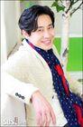 Shin Ha Kyun17