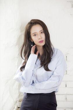 Song Ji Hyo32