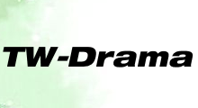 TW-Drama