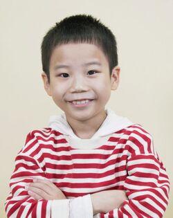 Woo Sung Min1