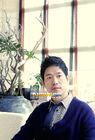 Yoo Joon Sang28