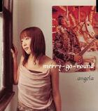 Angela - merry-go-round