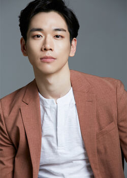 Baek Seo Bin24