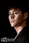 Choi Sung Joon27