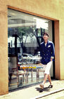 Choi Woo Shik8