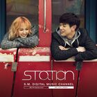 Eric Nam X Wendy - Spring Love
