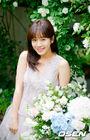 Han Ji Min22