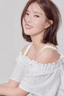 Im Soo Hyang29