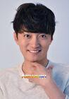 In Gyo Jin16