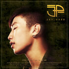 Jay Park-Nothin On You