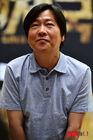 Jo Nam Kook000