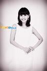 Jo Yeo Jung17