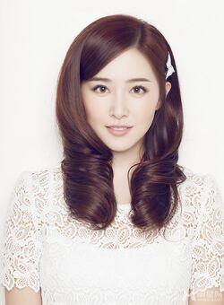 Kan Qing Zi