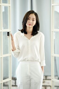 Kim Da Mi18