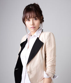Kim Jin Hee1