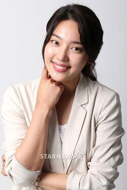 Kim So Ra3