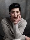Lee Hee Joon43