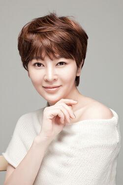 Lee Seung Yun5