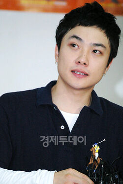 Lee Sung Jin 5