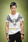 Lee Yong Woo8