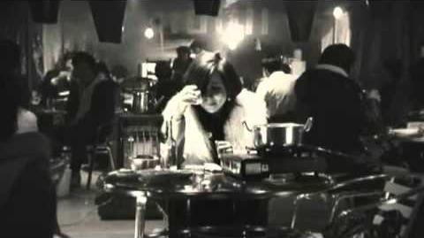 MV ZIA(지아) Have a drink(술 한잔 해요)