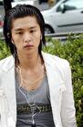 Shin-dong-wook soulmate