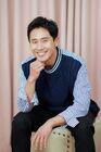 Shin Ha Kyun37