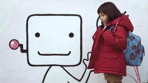 Shin Ji Hoon - Hurtful MV