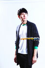 Song Jae Hee6