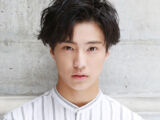 Tanaka Masatoshi