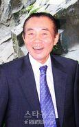 Yang Taek Jo005