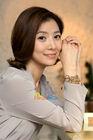 Yoon Se Ah6
