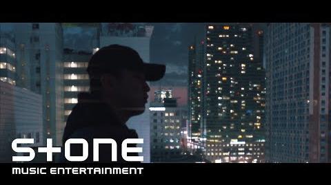 올티 (Olltii) - 돈 (Money) (Prod