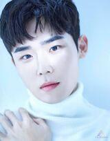 Choi Si Hun