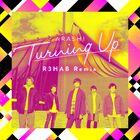 Arashi - Turning Up (R3HAB Remix)