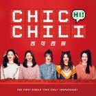 Chic Chili - CHIC CHILI Repackage
