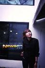 Choi Kang Hee27