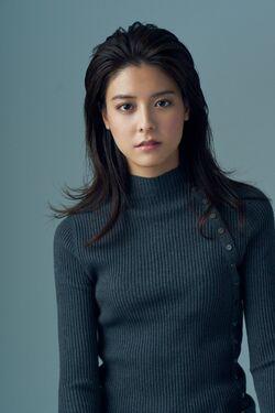 Fujii Mina46