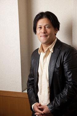 Hashimoto Jun000